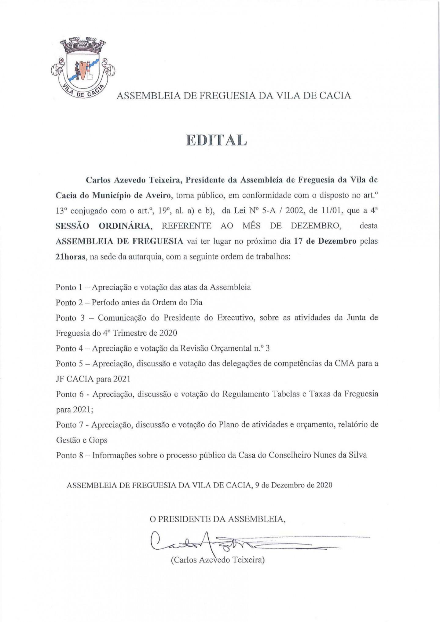 edital dez 2020-page-001