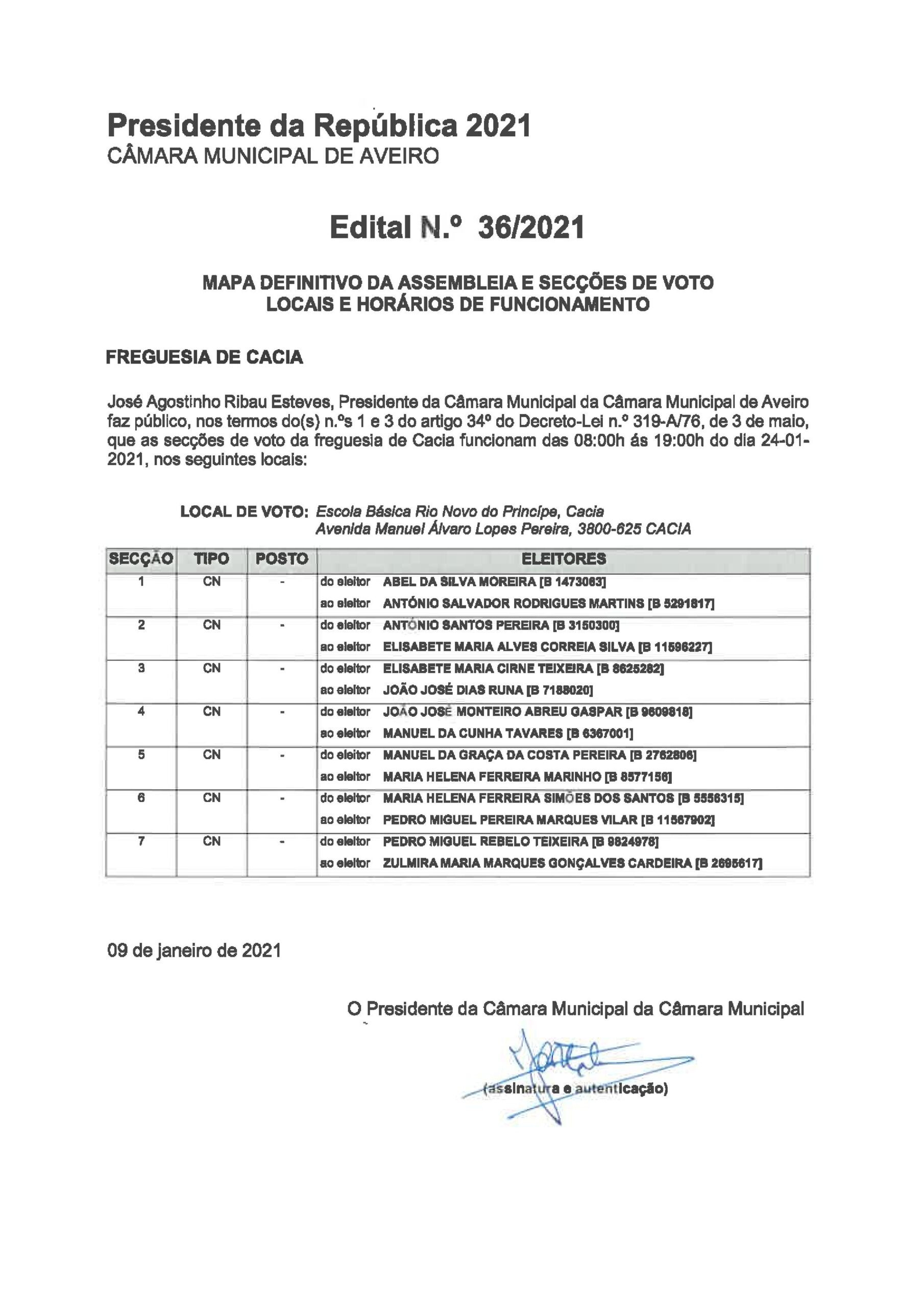 edital eleitor-page-001