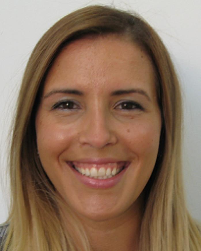 Cátia Moreira