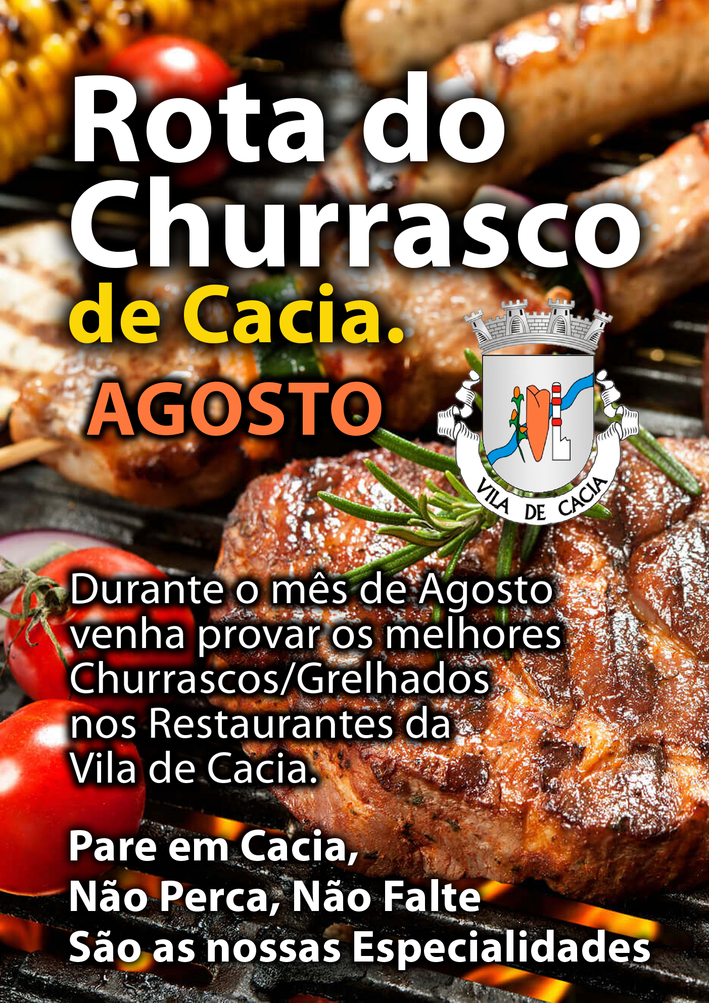 rota-do-churrasco