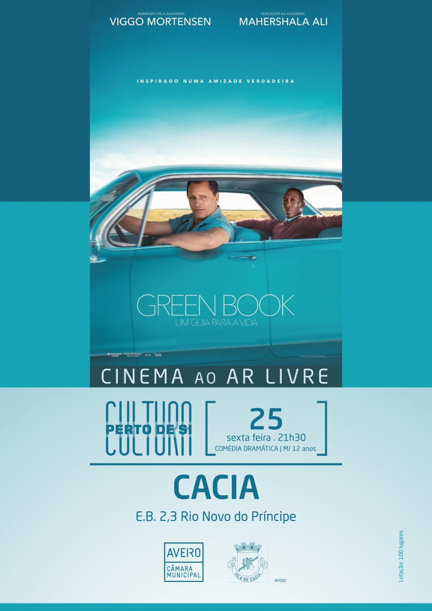 CULTURA_PERTO_DE_SI_STA_CINEMA_CACIA-01