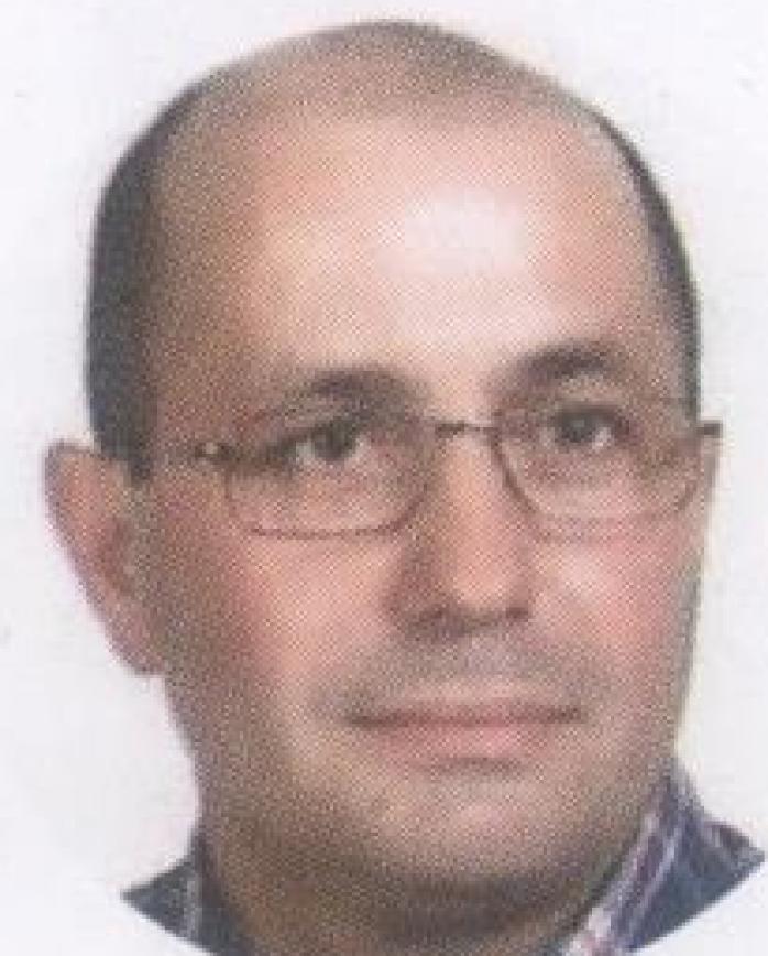 Adão Pereira